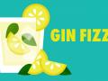 Blog_ginfizz