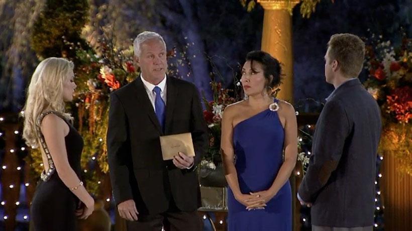 Marriage Boot Camp: Reality Stars (TV Series 2014– ) - IMDb