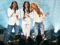 destinys-child_stellar-awards