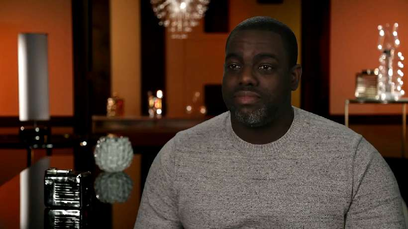 Warryn and Dan discuss Erica's solo success