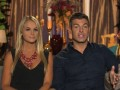 Meet Marriage Boot Camp Reality Stars couple Jeff and Jordan