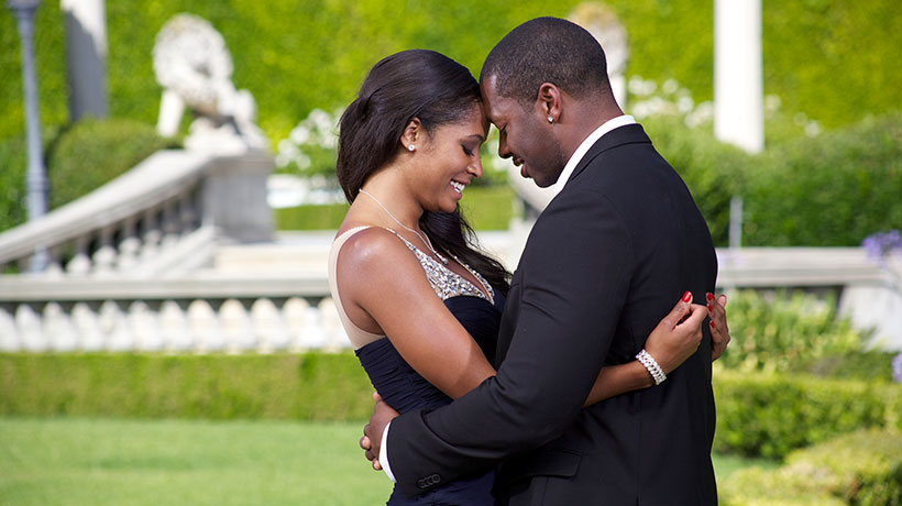 far Signs That A Man Is Cheating think you can