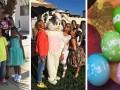 WTA_Easter-Roundup_820x460