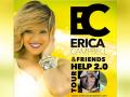 erica_-help_tour