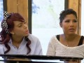 Check out the highlights from last season of Braxton Family Values.