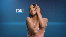 Toni's still got it on Braxton Family Values!