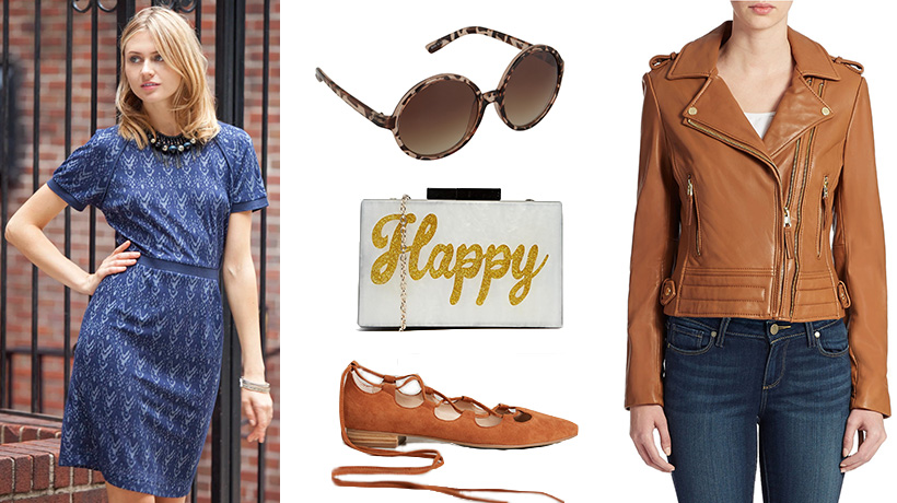 Braxton Family Values – Get the Look – Trina &amp Tamar&39s Casual to ...