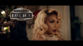 Check out Tamar's latest music video!