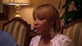 In this recap of Braxton Family Values, the sisters are challenged on being spoiled, but they bond over being on Family Feud