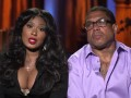From Love & HipHop to Marriage Boot Camp, see what went wrong for love birds Althea & Benzino