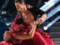 wta_feature_dwts