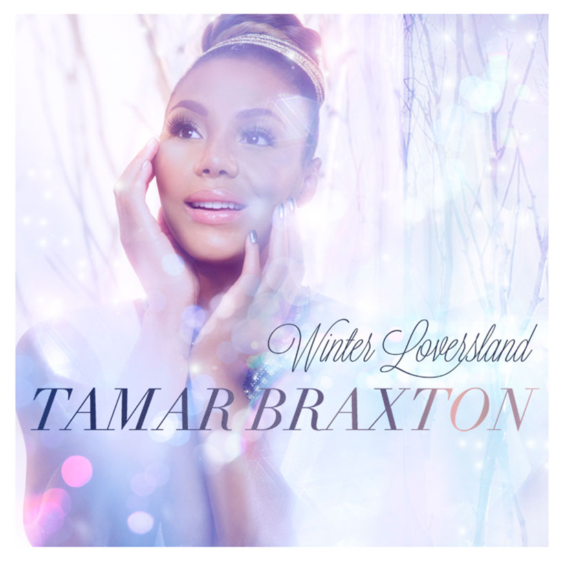 WE Tell All – Have Yourself A Very Braxton Christmas! – WE tv