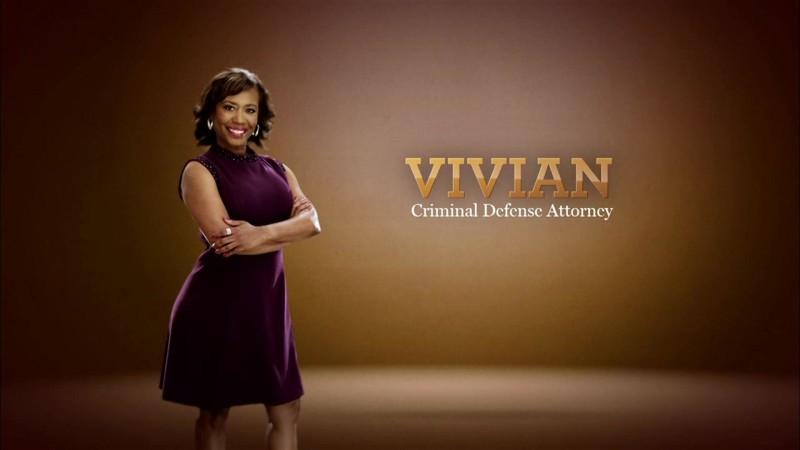 SIL_Vivian_Bio_1920x1080_639531075980
