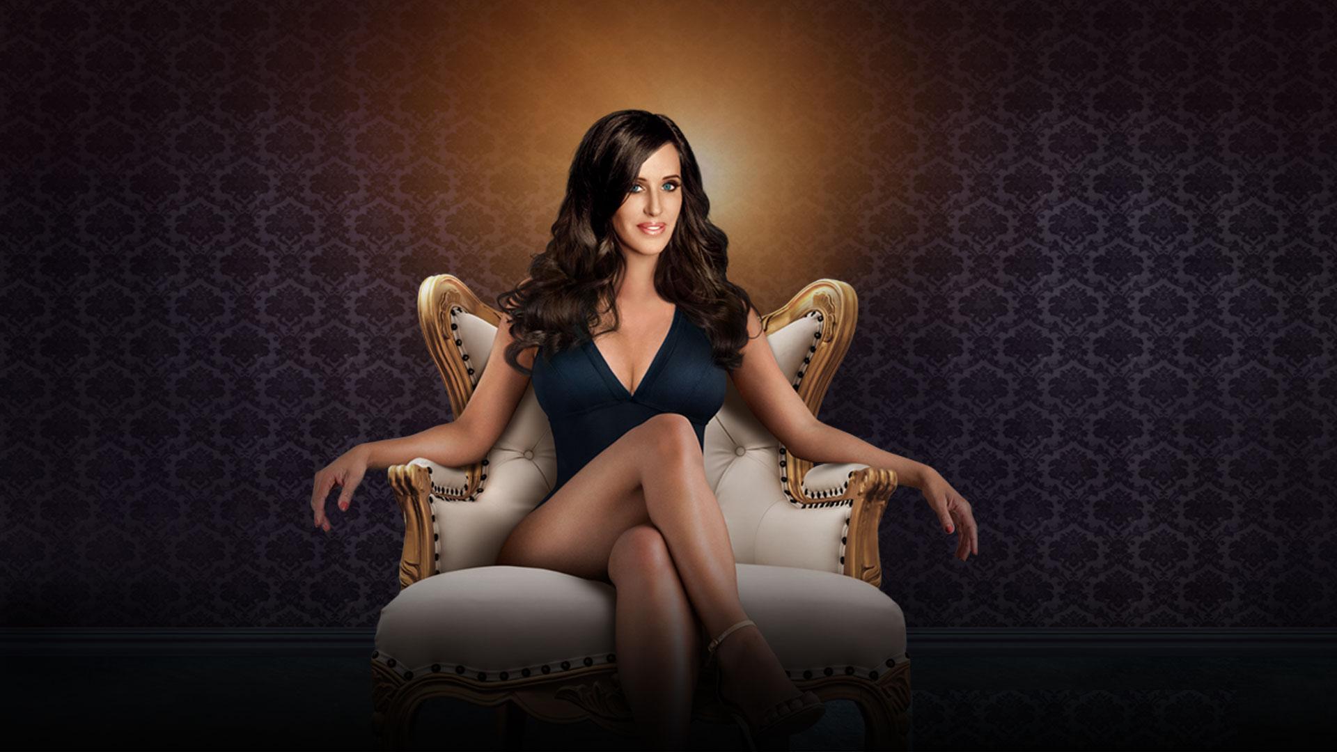 Millionaire matchmaker dating website