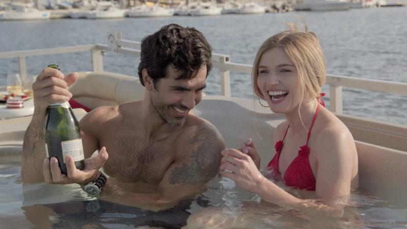 Million dollar matchmaker dating rules