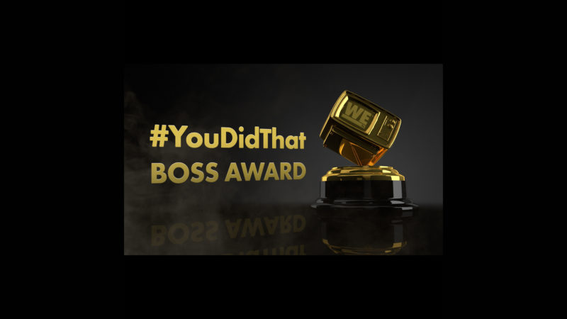 Realies_boss-award_1920x1080
