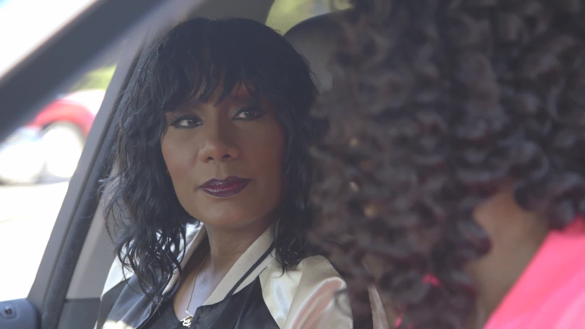 trina dating history Gabe solis, trina braxton battle: is trina  but are trina and james still dating trina braxton is back crying about gabe solis and his cheating history.