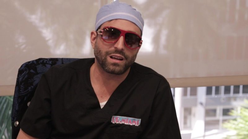 DrMiami_MontageQuestions_Final_1920x1080_907424835580