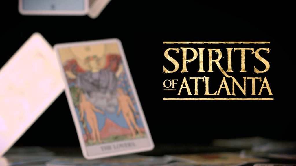 Spirits-of-atlanta_2_featblock_1920x1080