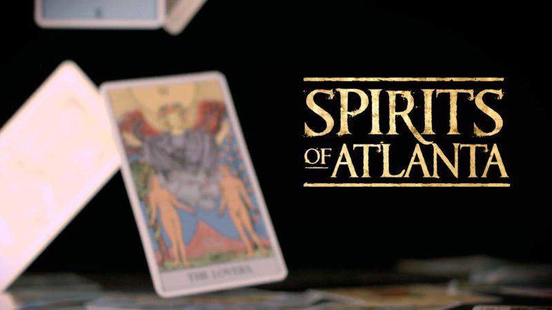 Spirits-of-atlanta_2_featblock_1920x1080