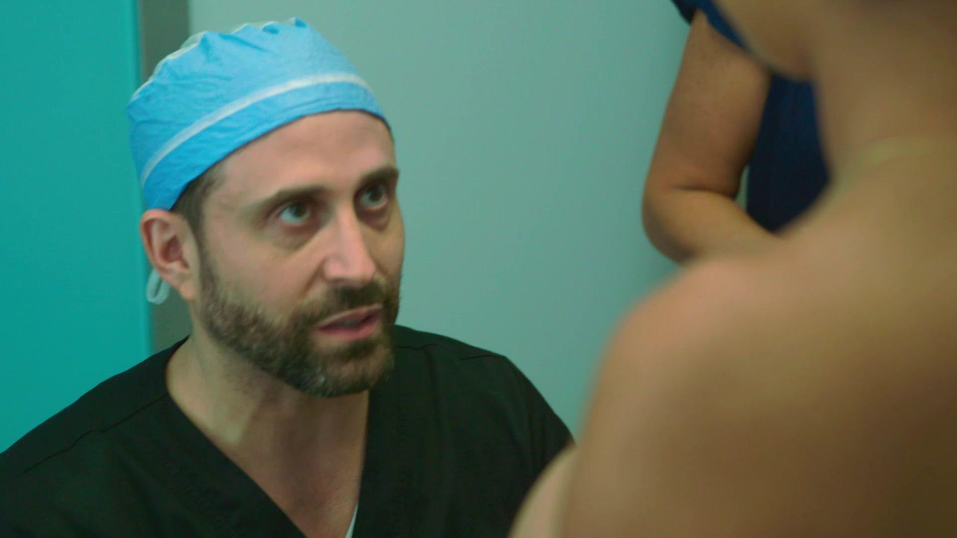 Girls Gone Wild 50 Best Breasts for dr. miami – bad girls gone wild sneak peek – we tv