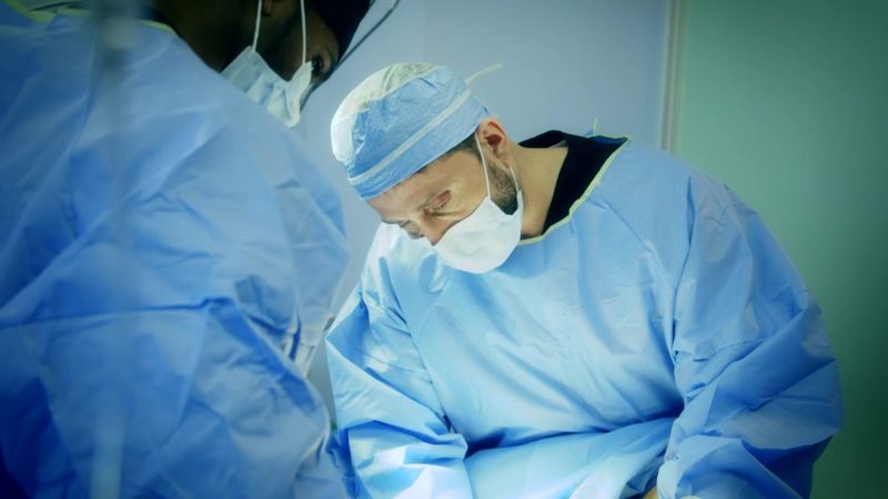 DRM_Surgeon_1920x1080_918852163548
