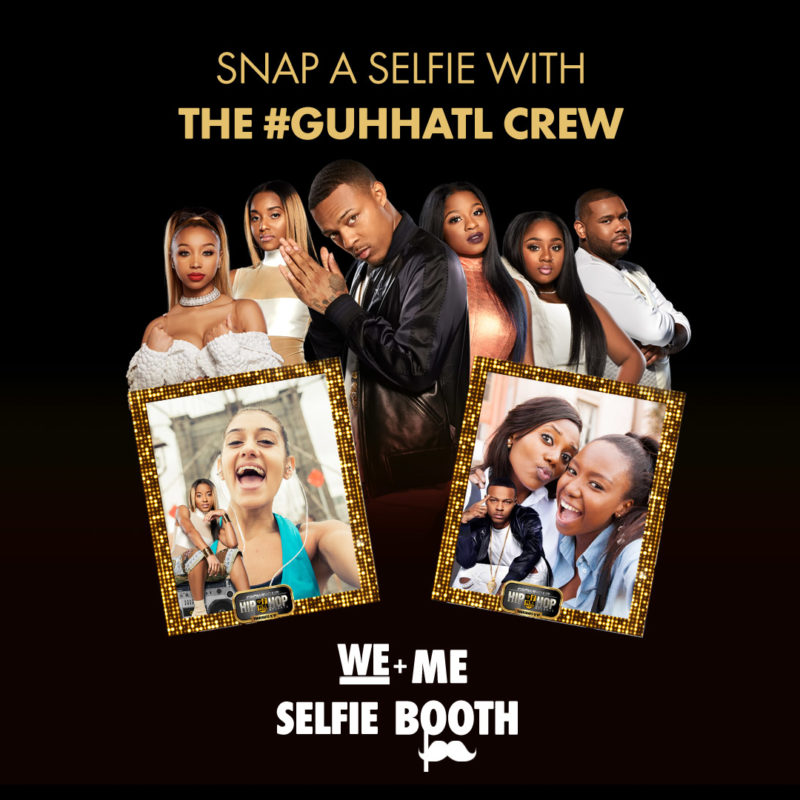 GUHHA_selfie-booth_mixed-grid_1920x1080