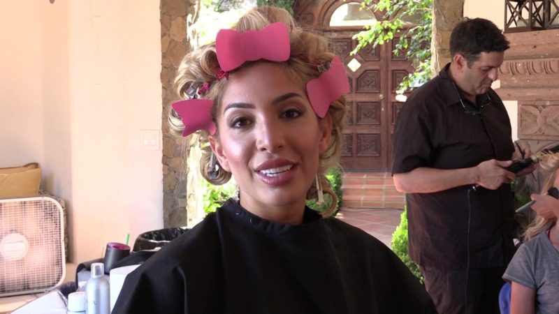 MBC_807_Farrah_Gets_Ready_1920x1080_971001923720