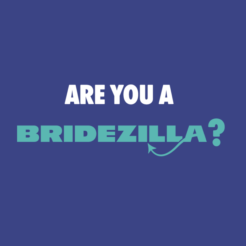 Bridezillas_Casting-feature-2_1920x1080-copy