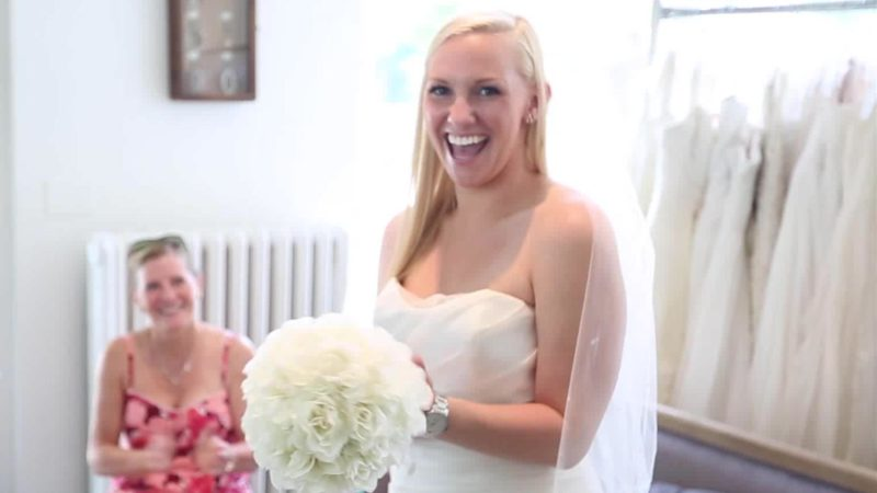 WEDV_Brides_Across_America_Video_2997_36_1920x1080_1173242435940