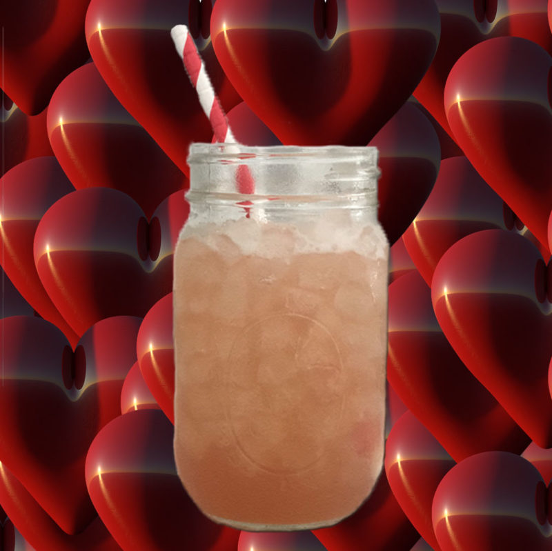 Boot Camp Booze-Sexual Healing