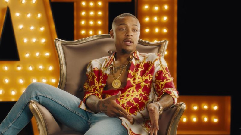 GUHHATL__BOW_Bio_REVISED_8.3_1920x1080_1340274755716