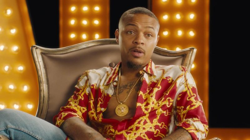 WEDV_GUHHATL_Season2B_why_do_you_love_Atlanta_2997_104_1920x1080_1340046915833