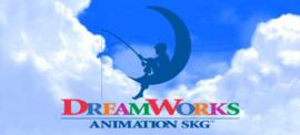 270pxdreamworks_animation_logo