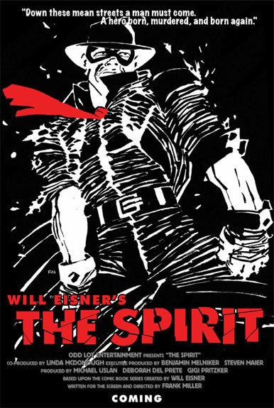 Miller_spirit_poster