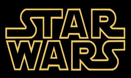 694pxstar_wars_logosvg