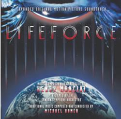 Lifeforce_bsx