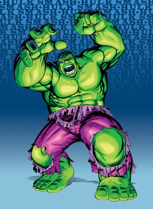 The-Incredible-Hulk-Magnet-C11747775.jpeg