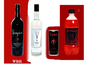 vampwine.png