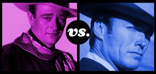 cowboys_vs_poll.JPG