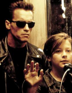 TerminatorMSDTETW_TR010_H.JPG
