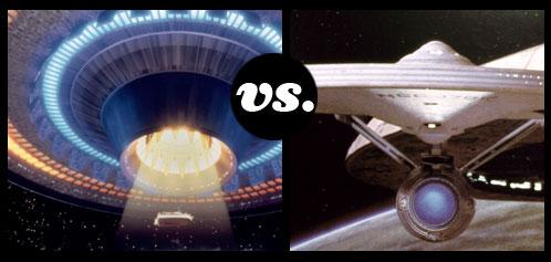 vspoll_starship_blog.jpg