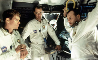 cinemania_apollo_13_325x200.jpg