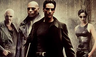 325-matrix.jpg