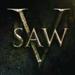 sawv-75x75.jpg