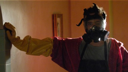 After the Emmy: Inside Breaking Bad