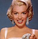 Marilyn-Monroe125x125.jpg