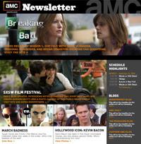 march-09-newsletter.jpg
