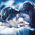titanic-jack-rose-125.jpg
