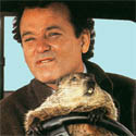 Groundhog_Day_125x125.jpg